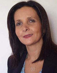 Esther Kalfon