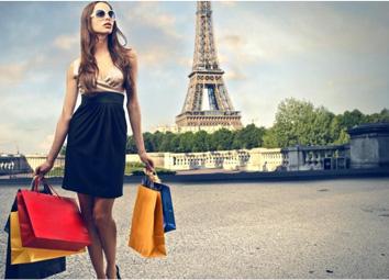 Fiche métier responsable de point de vente de luxe