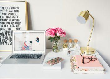 Fiche métier chef de projet web