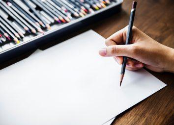 Fiche métier graphiste
