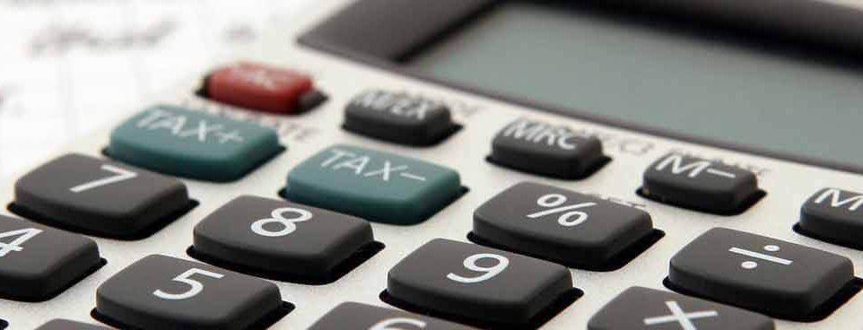 Fiche métier de comptable fournisseur