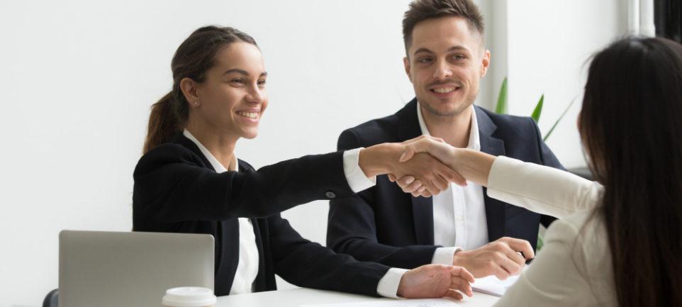cles pour reussir une negociation - kara