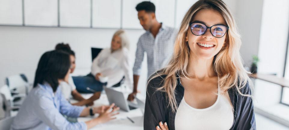 article developper competences relationnelles - kara