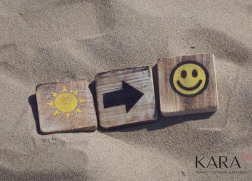 interim opportunite - kara