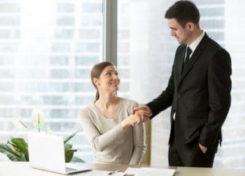 relations nouveau travail - kara