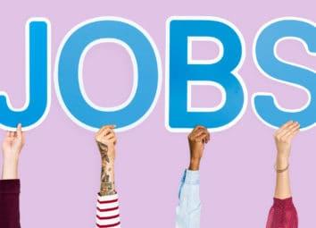 jobs a pourvoir - Kara